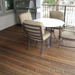 cumaru porch decking
