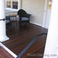 ipe hardwood porch decking 2